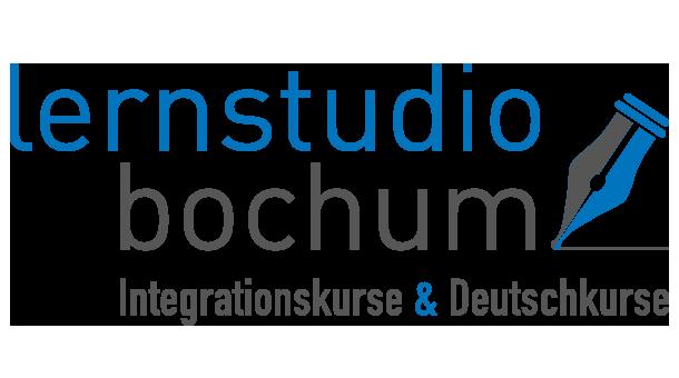 Deutschkurse Bochum – Sprachkurse | Integrationskurse | DeuFö